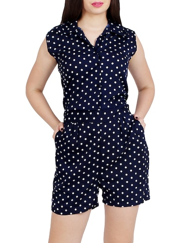 Jumpsuits for Women - Upto 70% Off  308963eea