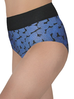 5c8ef4aa96f9 set of 6 multi colored cotton hipster panties - 11236196 - Standard Image -  14 ...