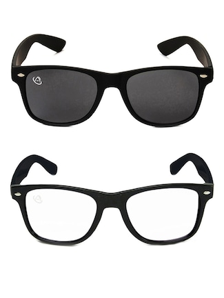 9e7fd59e1a Women Aventus Sunglasses Price List in India on May