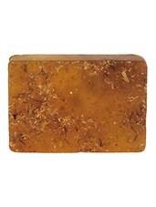 Orange Safflower Natural Ingredients Herbal Soap - By
