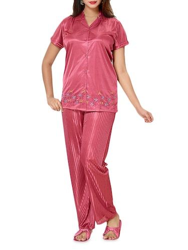 Night Dress Shop Night Dresses For Women Online