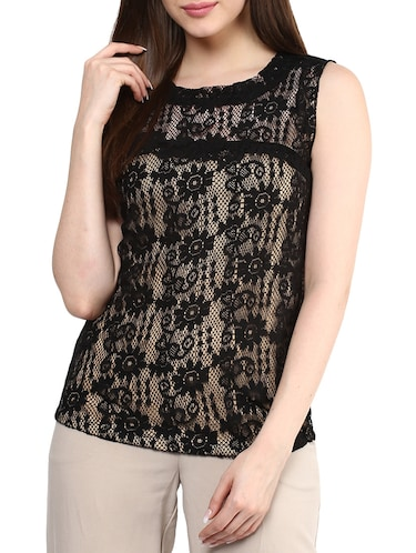 Ladies Tops – Upto 70% Off  f12cef32f