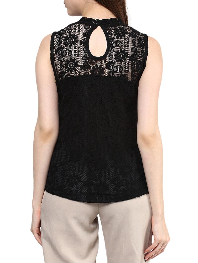 Mayra online shopping