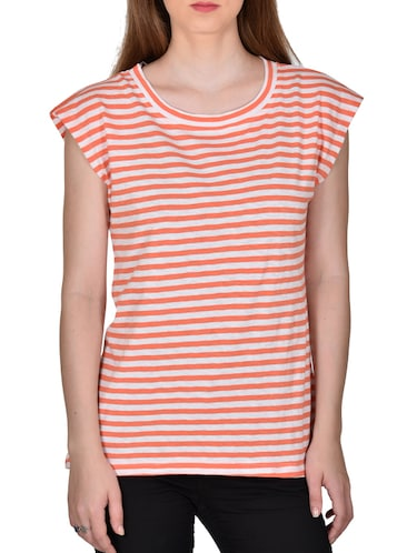 08fd96ac8c7f15 T Shirts for Women - Upto 70% Off