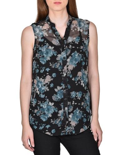 010c9c318fec36 Shirts For Women - Upto 70% Off