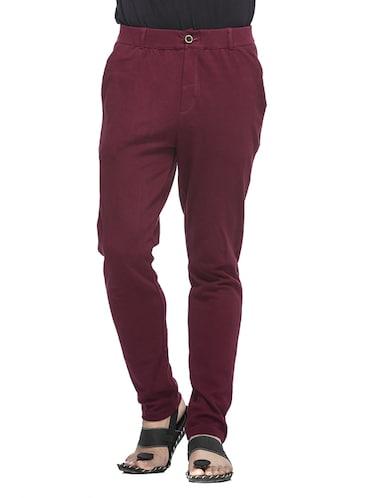c39c223eafbf Mens Track Pants - Upto 70% Off