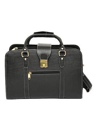 black leather laptopbag - online shopping for laptopbags 6f54d0e886e10