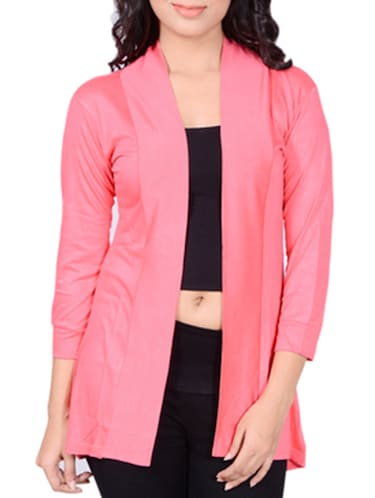 b3b99877dca 750+ Capes and Shrugs - Buy Long Shrugs for Women Online in India