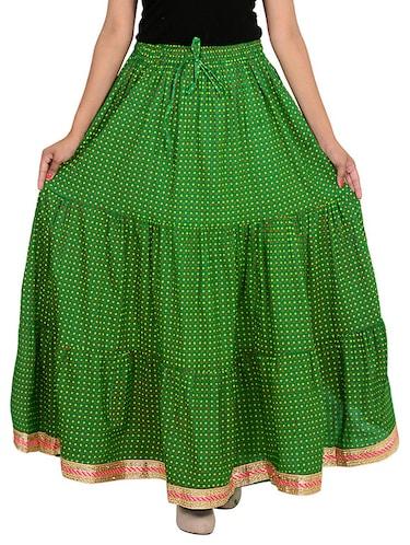 a9e07c8411 Ethnic Wear Online - Buy Ethnic Wear for Women Online in India