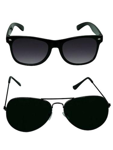 4d451ac7d5c77 ... for Women at Limeroad.com best value 531fc 32eff  Sunglass Hut Online  Store Sunglasses for Women, Men Kids check out be640 9f793  Dolce Gabbana  ...
