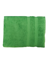BATH TOWAL -  online shopping for towels