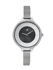 Fastrack 6122SM02 Women Watch -  online shopping for Wrist watches