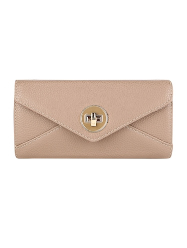 78cc8cb2c7a Wallets for Women - Buy Pouches Online | Upto 70% Off