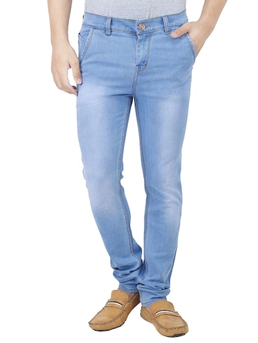 280d123f7364 Jeans - Upto 65% Off