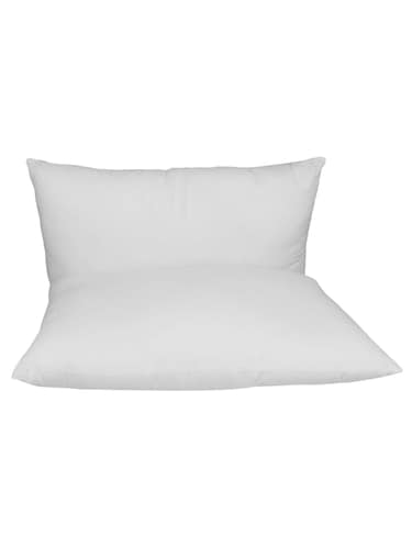 Buy Birthday Gift For Husband Pillow In India Limeroad