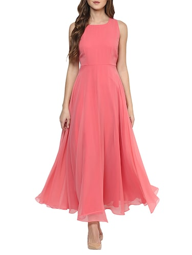 Gowns Online - Buy Wedding Gown Dress | Party Wear Gowns