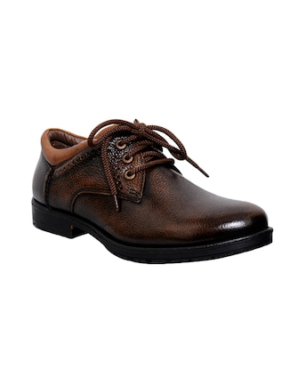0c7d19d5a99 Men Zoom Formal Shoes Price List in India on April
