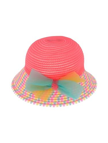 Girls Hats- Buy Fedora Hats for Women 9ceca68e741