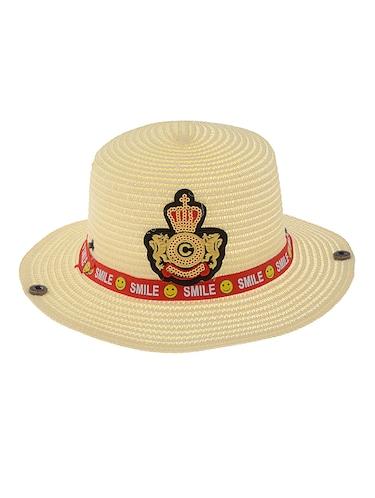 Girls Hats- Buy Fedora Hats for Women 99f165dbe06