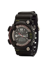 S Shock Sports Mens Watch -  online shopping for Men Sports Watches