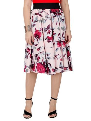 539b8e104757d Skirts For Women - Upto 70% Off