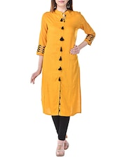 offers on women fashion