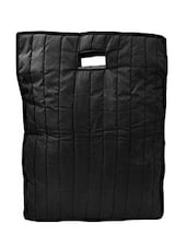 black polyester utility bag -  online shopping for Utility bags