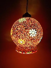 Table lamps buy lamp shades candle holding lamp online india susajjit decorative flower design multicolor beautiful hanging chandelier ceiling lamp online shopping for decorative aloadofball Choice Image