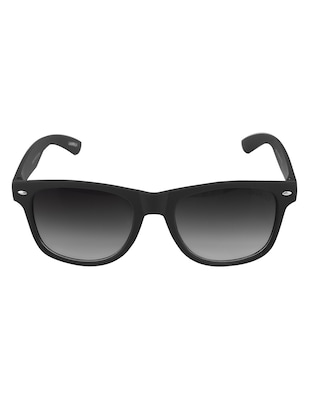 127461402f67 Wayfarer Men sunglasses - Buy Wayfarer Men sunglasses for Men Online ...