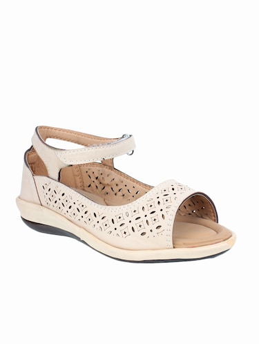e5544b8d4 Doctor Soft Online Store - Buy Doctor Soft sandals in India