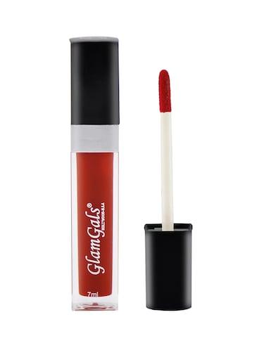 8ecc9c1b6 Buy Ecostay    Nourishing Lip Gloss Fruit Shine G20 8g for Women ...
