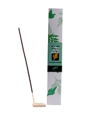 gypsyJ Aromatic Stress Relief Incense wands (2 Packs) -  online shopping for Incense & Holders