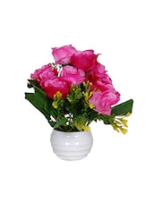 Flower Vase - Buy Artificial Flowers Vases Online in India on wholesale flower necklaces, decorative artificial flowers in vases, wholesale flower cups, wholesale flower bowls, wholesale oval vases, wholesale plastic vases for centerpieces, wholesale garden planters, wholesale 32 trumpet vase, wholesale metal vases, wholesale white vases, wholesale flowers and supplies, black and white tall vases, wholesale angel vases, florist vases, wholesale rhinestone vases, wholesale silk flowers, cheap wholesale tower vases, creative valentine vases, wholesale flowers online, floor vases,