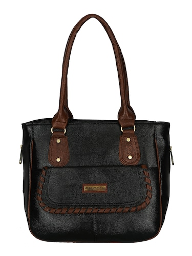 9502fa6bc80 Handbags For Women