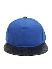 6dc82428c4d ILU Leather Caps Hats Men Women Snapback Hiphop Baseball Caps - By