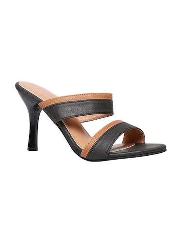 b666a4329bc9 High Heel Sandals For Women - Upto 70% Off