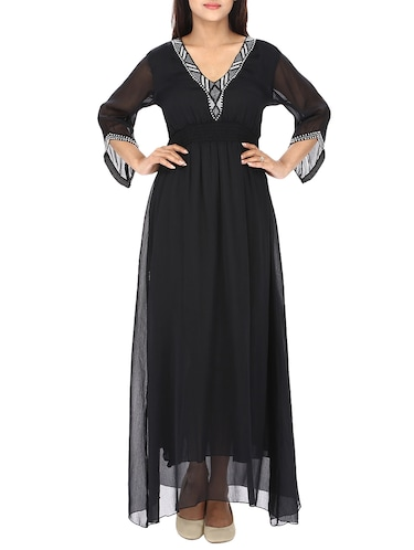 3e4698c360 Western Wear for Women - Buy Western Wear for Girls Online in India