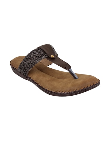 486cc3f105 Doctor Soft Online Store - Buy Doctor Soft sandals in India