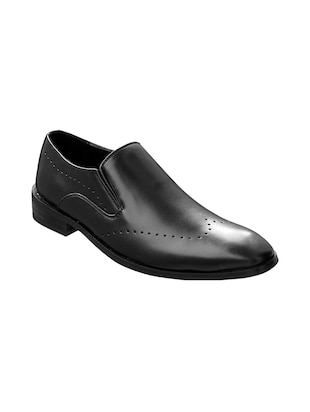 man shoes online shopping