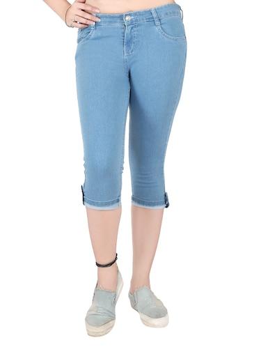 6db3641754e Fck-3 Online Store - Buy Fck-3 Jeans in India