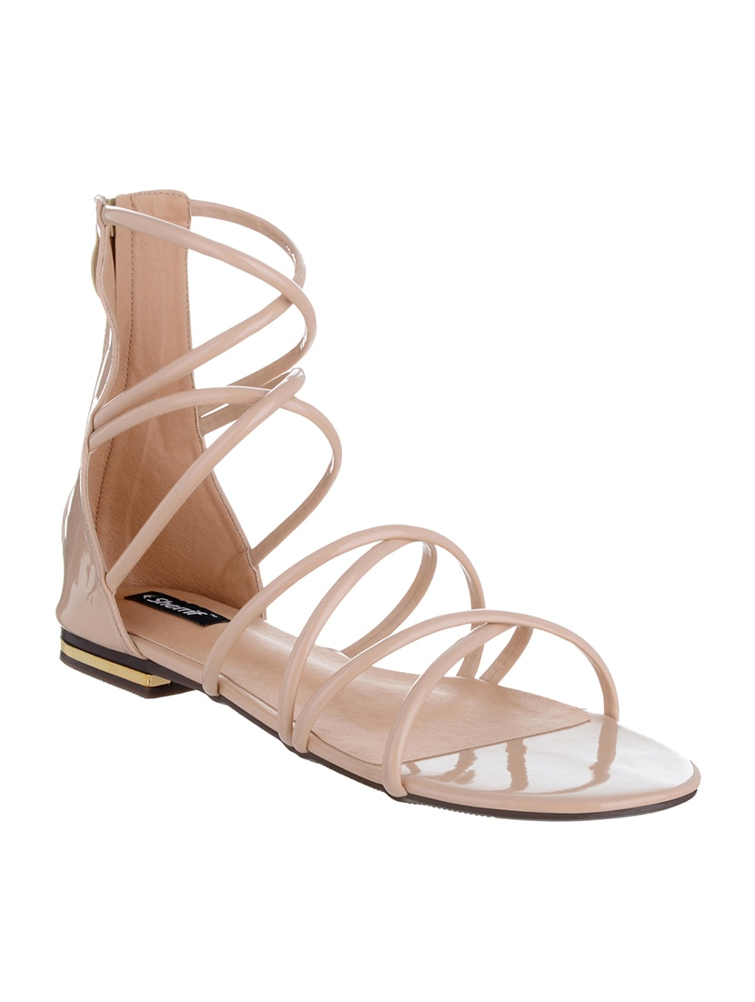840c103d839 ... nude gladiators sandal tn3. Explore this look Hover over image to zoom