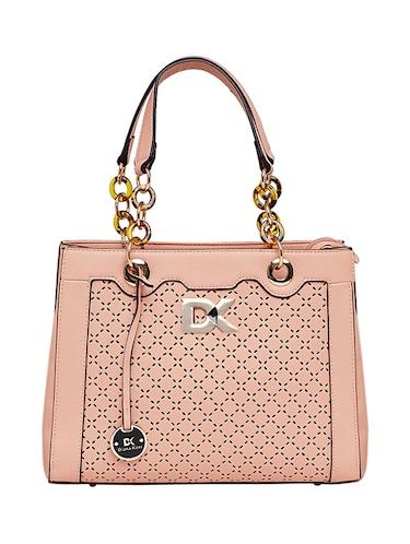 c71a34c3f3 Bags for Girls- Buy Ladies Bags Online