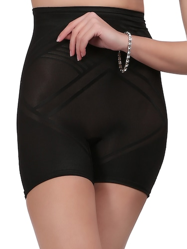 b7c8ebf08b Shapewear For Women - Upto 70% Off
