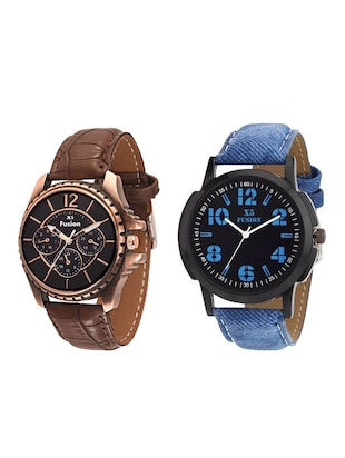 offers on Mens Watches
