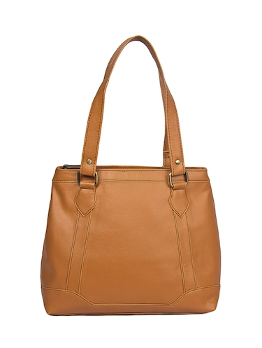 8b0a0f226 Bags For Women- Buy Ladies Bags Online
