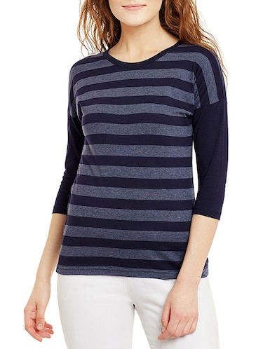 c419d374fa9 T Shirts for Women - Upto 70% Off