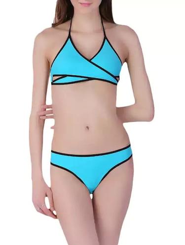 735182b1706 Swimwear Online Swimsuits For Women