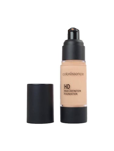 Buy Lakme 9 To 5 Flawless Makeup Foundation (pearl, 30 Ml) for Women from Lakme for ₹575 at 0% off   2019 Limeroad.com