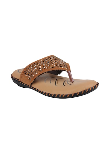 ec5561c6f1a Footwear for Women - Upto 70% Off