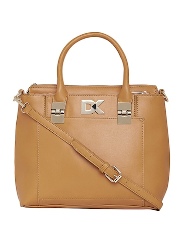 dfd24efedf6f Bags for Girls- Buy Ladies Bags Online